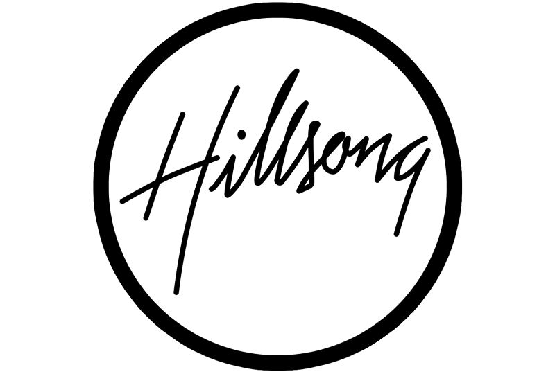 hillsong payments