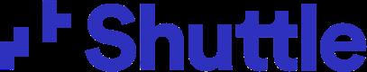 Shuttle, Global Payment Logistics