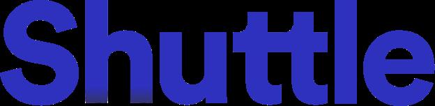 Shuttle Global Payment Logistics